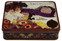 blik chocolates